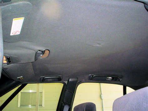 accident recorder 1996 oldsmobile 88 free book repair manuals 1997 geo metro owners manual pdf