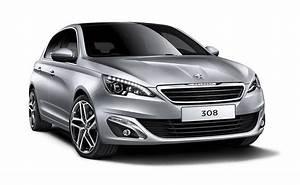 Voiture Collaborateur Peugeot : nouvelle peugeot 308 actualite voitures ~ Medecine-chirurgie-esthetiques.com Avis de Voitures
