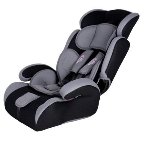 si鑒e auto 3 ans tectake siège auto groupe i ii iii pour enfants 9 36 kg 1 12 ans noir gris just price best of shopping fashion shopping primark shop