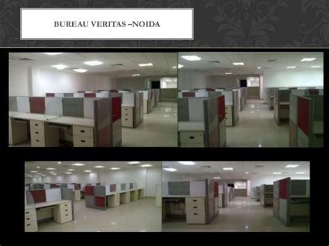 bureau veritas italy rdpl turnkey interior projects 17032016