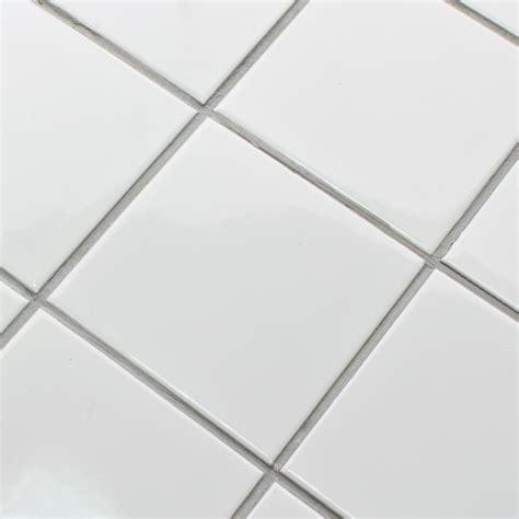 shiny porcelain tile white shiny porcelain tile non slip tile washroom wall shower tile kitchen wall backsplashes xmgt0bt