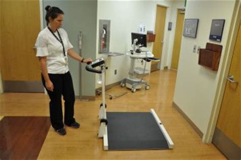 ucr today clinic offers top quality healthcare to