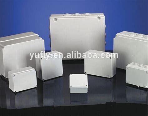 boitier electrique etanche exterieur achat electronique