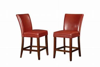 Stools Bar Tufted Gardner Furniture