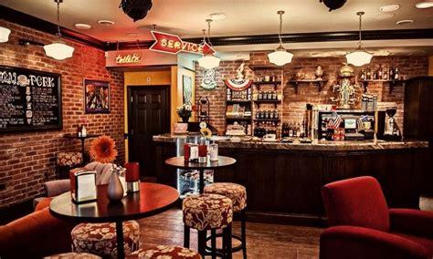 Sofa For Restaurant by Los 10 Mejores Bares Y Restaurantes Decorados Al Estilo