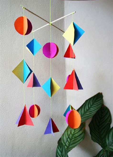 cool   geometry unit tutorials kitiya palaskas