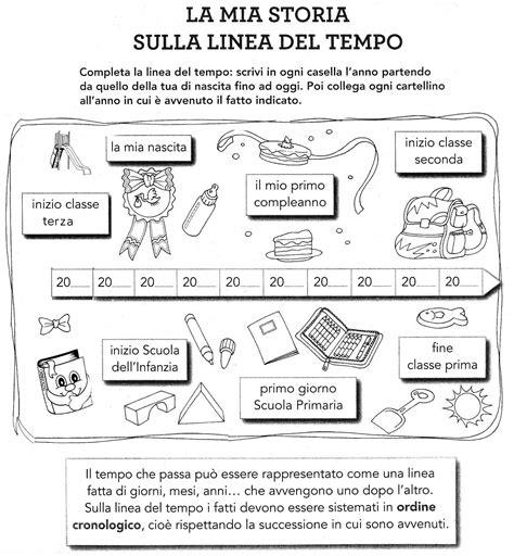 immagini di bambini a scuola primaria risultati immagini per storia scuola primaria italiano