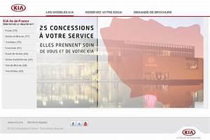 Concessionnaire Mazda Ile De France : r f rences atonis technologies ~ Gottalentnigeria.com Avis de Voitures