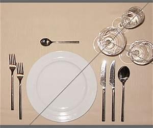 Tisch Richtig Eindecken : wissen rund um die hauswirtschaft eindecken f r ein men ~ Lizthompson.info Haus und Dekorationen