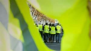 Blocage Gilet Jaune Vaucluse : vid o gilets jaunes que risquent vraiment les manifestants ~ Maxctalentgroup.com Avis de Voitures