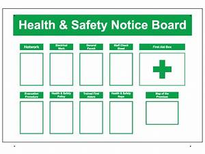 Production Boards Printed Whiteboards 5s Noticeboard