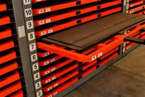 big steel rack sheet metal tubing rack storage solutions metal storage racks steel racks