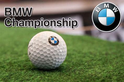 Fantasy Golf Picks, Odds, And Predictions