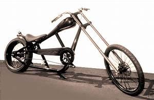 Fahrrad Reifen Kaufen : chopper fahrrad kaufen ~ Kayakingforconservation.com Haus und Dekorationen