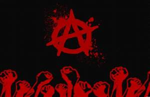 Anarchism: Another Way for South Africa (Lucien van der ...
