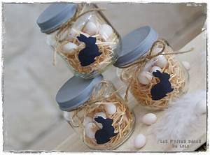 Des idees de decoration pour paques l39atelier de graine for Idee deco cuisine avec pinterest deco paques