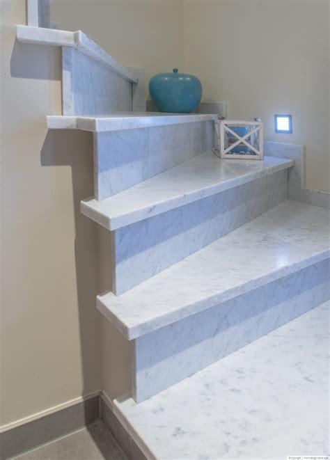 nettoyage naturelle interieur escalier marbre entretien 28 images renovstuc r 233 novation stuc marbre traitement