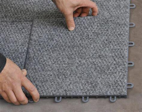 Thermaldry Basement Floor Tiles by Basement Floor Tiles In Clementon Sicklerville Cherry