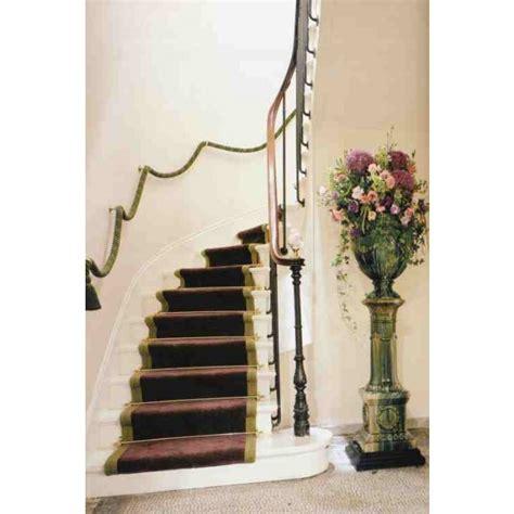 courante en corde pour escalier 28 images relooker un escalier avec un petit budget d 233