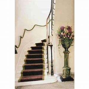 corde escalier couleur deco ameublement With couleur pour une cage d escalier 13 rampe escalier