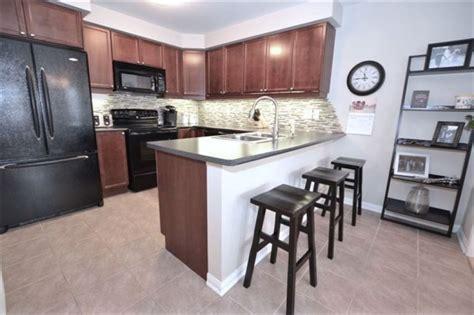 amazing kitchen backsplash 2 bedroom town home for in coates milton 1219