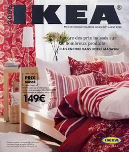 Catalogue, Ikea, 2006, Des, Prix, Baiss, U00e9s, Sur, De, Nombreux, Produits