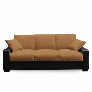 living room furniture a convertible sofa bed nice With cheap convertible sofa bed