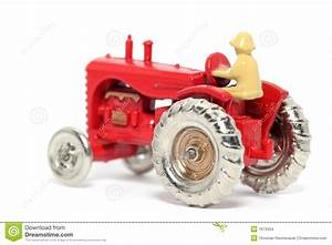 Id Auto Massy : old toy car massey harris tractor 4 stock images image 1973334 ~ Gottalentnigeria.com Avis de Voitures