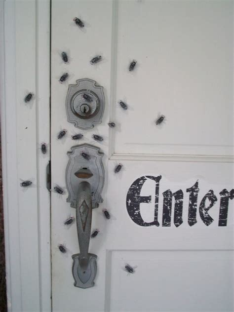 Cool Door Decorations - 15 cool decorations my and