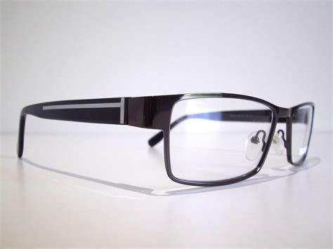 designer s eyeglasses mens new optical eyeglasses designer spectacles for
