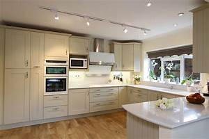 small open kitchen designs home planning ideas 2018 With interior design for open kitchen