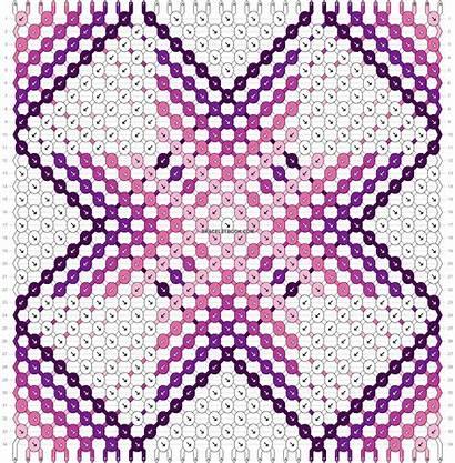 Patterns Pattern Braceletbook Normal
