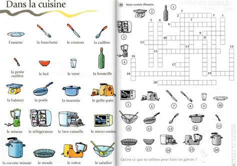 cuisiner des crepes una imagen interactiva thinglink