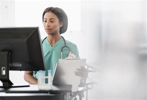advancing nursing informatics  learner  leader