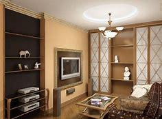 порядок оформления продажи квартиры