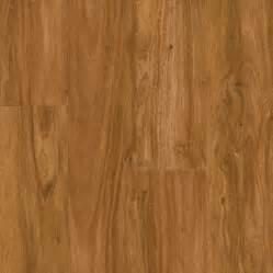 armstrong luxe rigid tropical oak vinyl flooring