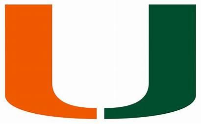 Svg Miami Hurricanes Wikipedia Pixels Nominally Bytes