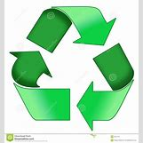 Green Recycling Symbol | 1300 x 1390 jpeg 205kB