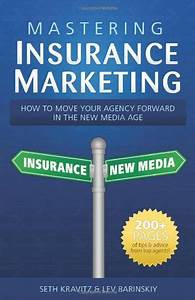 Best 25+ Insurance marketing ideas on Pinterest | Business ...