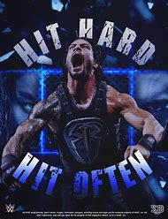 best roman reigns logo ideas and images on bing find what you ll