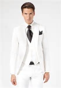 costume mariage noir costume rd0103 collection jean de sey beauvais je vous aime