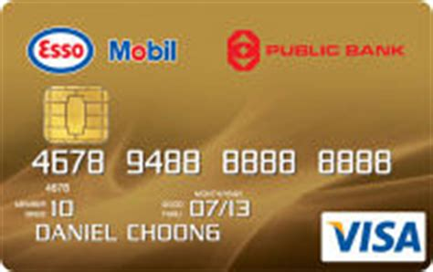 Maybe you would like to learn more about one of these? Credit Card