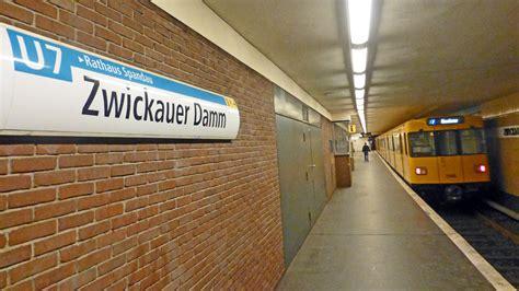 Wohnung Mieten Berlin Lipschitzallee by Gropiusstadt Vs Kleinstadt Berlin Abc