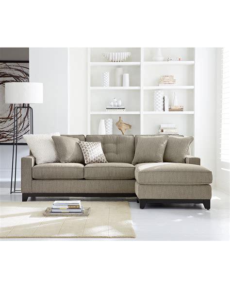 Macys Sofa Bed Astra 91 Fabric Sofa Created For Macy S