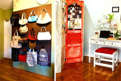 tiny apartment kitchen ideas storage ideas for small spaces rl