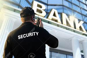Punjab police offer to train security guards manning banks