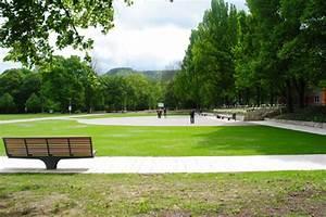 Jena Paradies Park : jena volkspark oberaue bereich rasenm hle ~ Orissabook.com Haus und Dekorationen