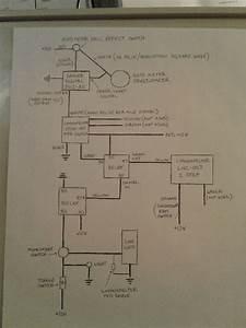 2 Step Without Trans Brake Wiring Diagram - Ls1tech