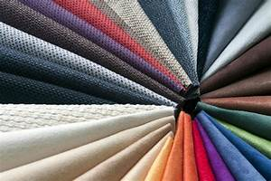 Textiles Terrassendach Preis : stoffe f r polsterm bel ratgeber von ~ Sanjose-hotels-ca.com Haus und Dekorationen