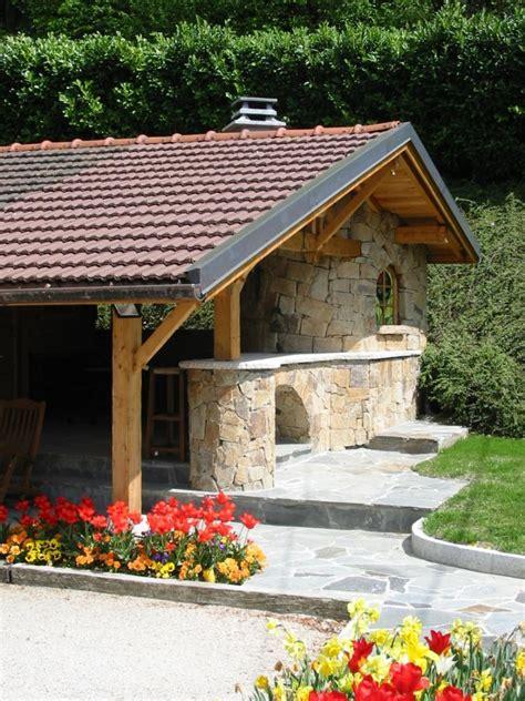 visitez des jardins thonon boege annemasse chatelain paysages